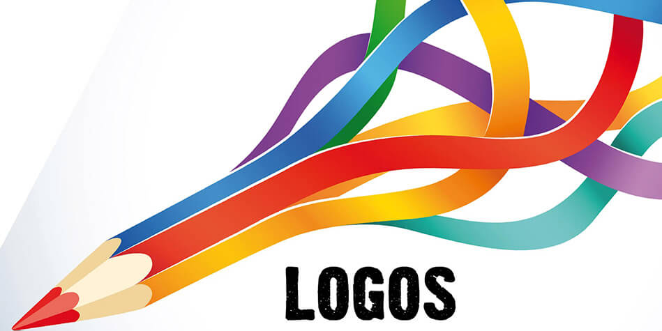 9 things Logo designer Wish Clients Knew