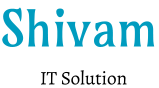 Shivam IT Solutions Varanasi LOGO | Software Company in Varanasi LOGO