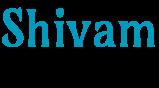 Shivam IT Solutions Varanasi LOGO | Software Company in Varanasi LOGO