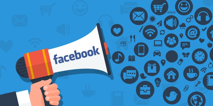 facebook marketing and advertising varanasi