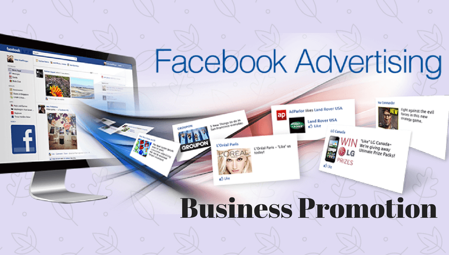 facebook-marketing-and-advertising varanasi