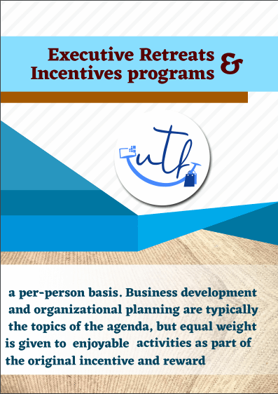 corporate e brochure designing company in varanasi