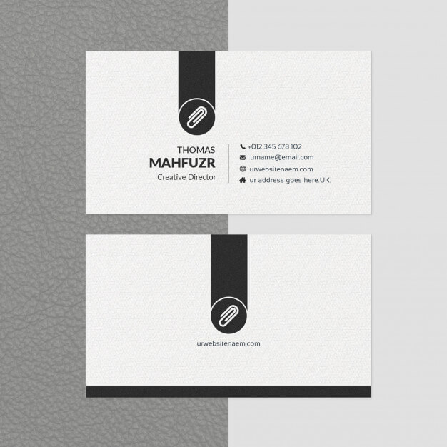 business card designer in varanasi