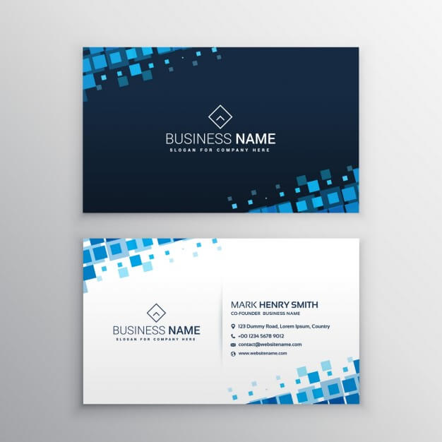 creative business card designer in varanasi