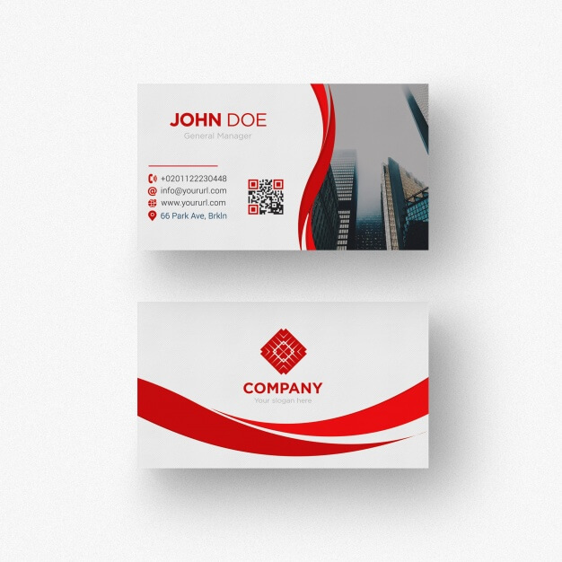 visiting card designing in varanasi