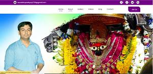 web design company in varanasi india