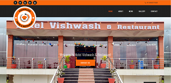 website designing company in varanasi india
